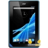 Интернет-планшеты Acer