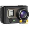Экшен-камеры PQI
