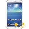 Интернет-планшеты Samsung