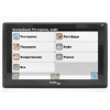 GPS навигаторы EasyGo