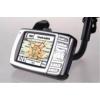 GPS навигаторы Easy Touch