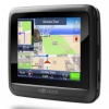 GPS навигаторы GoClever