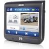 GPS навигаторы HP