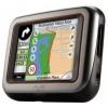 GPS навигаторы Mitac