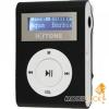 MP3 и MP4 плееры Ixtone