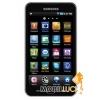 MP3 и MP4 плееры Samsung