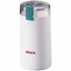Кофемолки Bosch