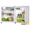 Холодильники Daewoo