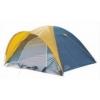 Палатки HouseFit