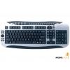 Клавиатуры Ione