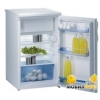 Холодильники Korting