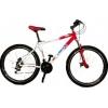 Велосипеды Liberty
