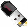 Флешки USB Sandisk