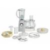Кухонные комбайны Bosch