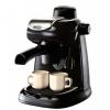 Кофеварки,  кофемашины Delonghi