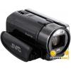 Цифровые видеокамеры JVC