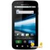 Мобильные телефоны Motorola