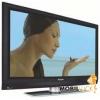 Плазменные телевизоры Philips