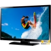 Плазменные телевизоры Samsung