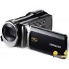Цифровые видеокамеры Samsung